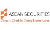 Việc làm Công Ty CP Chứng Khoán Asean tuyển dụng