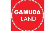 Công Ty Cổ Phần Gamuda LAND HCMC tuyển dụng - Tìm việc mới nhất, lương thưởng hấp dẫn.