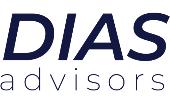 Việc làm Dias Advisors Limited tuyển dụng