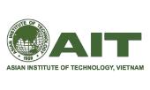 Trung Tâm Viện Công Nghệ Châu Á Tại Việt Nam tuyển dụng - Tìm việc mới nhất, lương thưởng hấp dẫn.