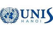 Jobs United Nations International School of Hanoi recruitment