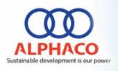 Công Ty Cổ Phần Xây Dựng Alphaco Hà Nội tuyển dụng - Tìm việc mới nhất, lương thưởng hấp dẫn.