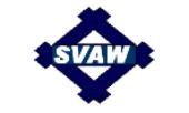 Việc làm Sumiden Vietnam Automotive Wire (Svaw) tuyển dụng