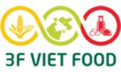 Jobs Công Ty TNHH Thực Phẩm 3F Việt recruitment