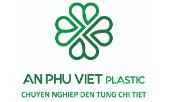 Việc làm Công Ty TNHH Nhựa An Phú Việt tuyển dụng