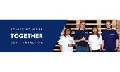 Jobs Panalpina World Transport LTD. recruitment