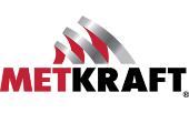 Việc làm Công Ty TNHH Metkraft tuyển dụng