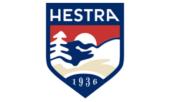 Hestra Matsuoka Vietnam LLC tuyển dụng - Tìm việc mới nhất, lương thưởng hấp dẫn.