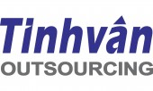 Việc làm Công Ty Cổ Phần Xuất Khẩu Phần Mềm Tinh Vân_Tinhvan Outsourcing tuyển dụng