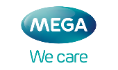 Latest Mega Lifesciences (Viet Nam) employment/hiring with high salary & attractive benefits