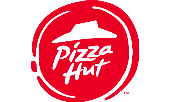 Jobs Pizza Hut Vietnam (Pizza Vietnam Ltd.) recruitment