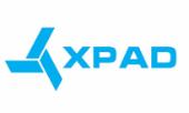 Jobs Xpad Company Limited recruitment