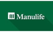 Việc làm Công Ty TNHH Manulife Việt Nam tuyển dụng