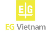 Latest E-GUARDIAN VIETNAM COMPANY LIMITED employment/hiring with high salary & attractive benefits