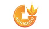 Jobs Công Ty Cổ Phần Chứng Khoán Agribank recruitment