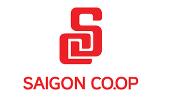 Việc làm Liên Hiệp HTX Thương Mại TPHCM ( Sài Gòn Co-Op ) tuyển dụng