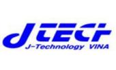 Công Ty TNHH J-Technology Vina tuyển dụng - Tìm việc mới nhất, lương thưởng hấp dẫn.