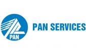 Việc làm Pan Services tuyển dụng