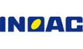 Jobs Inoac Living Vietnam Co., Ltd. recruitment