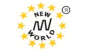 Việc làm Công Ty Cổ Phần Logistics Tân Thế Giới tuyển dụng