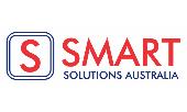 Jobs Walker Design Solutions Pty Ltd. recruitment
