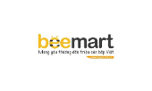 Jobs Công Ty CP Beemart recruitment