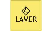 Công Ty CP Thời Trang Lamer Fashion tuyển dụng - Tìm việc mới nhất, lương thưởng hấp dẫn.