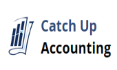 Jobs Accounting Catchup recruitment