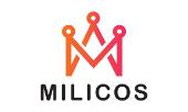Việc làm Công Ty Milicos Việt Nam tuyển dụng