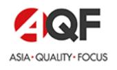 Jobs Asia Quality Focus recruitment