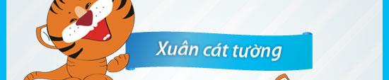 http://images.vietnamworks.com/banner_logo/tet_ecard_02.jpg