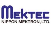 Mektec Manufacturing Corporation (Vietnam) Ltd. tuyển dụng - Tìm việc mới nhất, lương thưởng hấp dẫn.