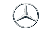 Mercedes-Benz Vietnam Ltd. tuyển dụng - Tìm việc mới nhất, lương thưởng hấp dẫn.