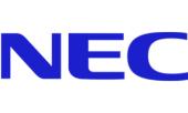 Công ty TNHH NEC Việt Nam tuyển dụng - Tìm việc mới nhất, lương thưởng hấp dẫn.