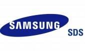 Công Ty TNHH Samsung SDS Vietnam tuyển dụng - Tìm việc mới nhất, lương thưởng hấp dẫn.