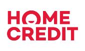 Home Credit Vietnam - Https://career.homecredit.vn/ tuyển dụng - Tìm việc mới nhất, lương thưởng hấp dẫn.
