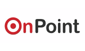 Công Ty TNHH Onpoint tuyển dụng - Tìm việc mới nhất, lương thưởng hấp dẫn.