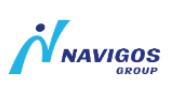 Navigos Group tuyển dụng - Tìm việc mới nhất, lương thưởng hấp dẫn.