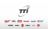 Công Ty TNHH Techtronic Industries Việt Nam Manufacturing tuyển dụng - Tìm việc mới nhất, lương thưởng hấp dẫn.