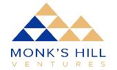 Monk's Hill Ventures tuyển dụng - Tìm việc mới nhất, lương thưởng hấp dẫn.