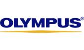 Olympus Medical Systems Vietnam Co., Ltd. tuyển dụng - Tìm việc mới nhất, lương thưởng hấp dẫn.