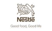 Công Ty TNHH Nestlé Việt Nam tuyển dụng - Tìm việc mới nhất, lương thưởng hấp dẫn.