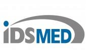 IDS Medical Systems (Vietnam) Limited tuyển dụng - Tìm việc mới nhất, lương thưởng hấp dẫn.