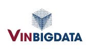Viện Nghiên cứu Dữ liệu lớn VinBigdata – Công nghệ Việt vì Tương lai Việt tuyển dụng - Tìm việc mới nhất, lương thưởng hấp dẫn.