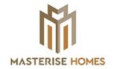 Công Ty Cổ Phần Tập Đoàn Masterise tuyển dụng - Tìm việc mới nhất, lương thưởng hấp dẫn.