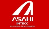 Asahi Intecc Hanoi Co., Ltd. tuyển dụng - Tìm việc mới nhất, lương thưởng hấp dẫn.